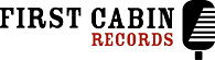 First Cabin Records